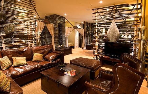 phantasialand-hotel-lobby