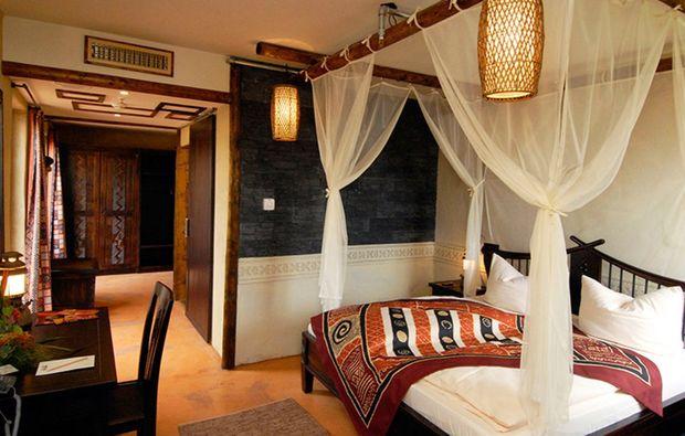 phantasialand-hotelzimmer