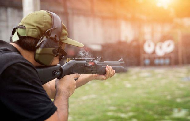 schiesstraining-gewehr-bochum-konzentration