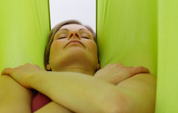 yoga-gotha-lernen