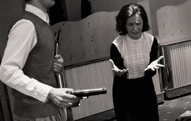 das-kriminal-dinner-wittenberg-dramatisch