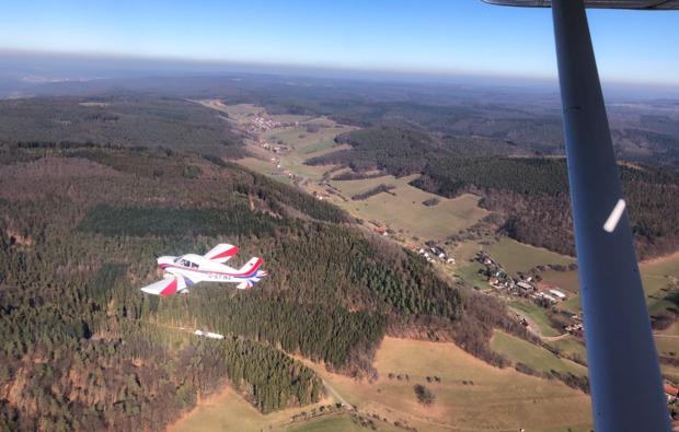 flugzeug-rundflug-mosbach-bg2