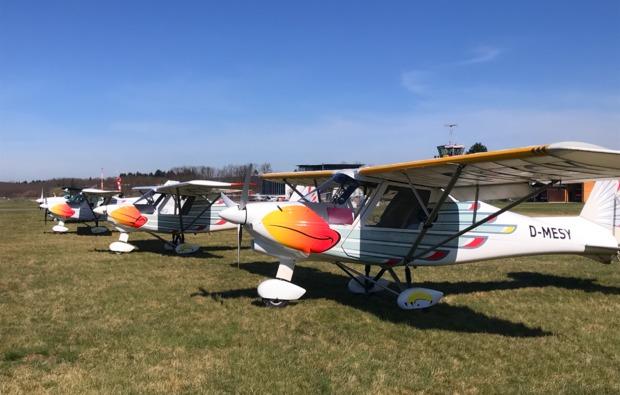 flugzeug-rundflug-mosbach-bg6