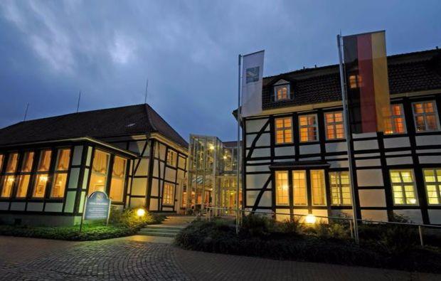quality-hotel-vital-zum-stern