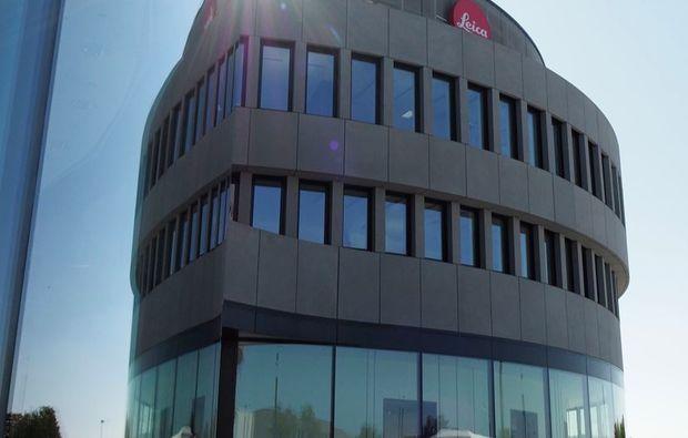 fototour-wetzlar-schiff-haus
