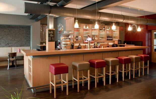 bierliebhaber-hotel-medebach