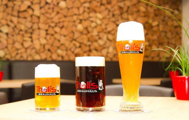 kurztrip-bierliebhaber-medebach