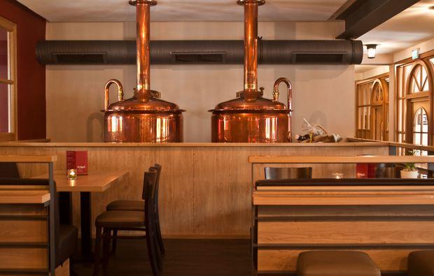 medebach-kurztrip-bierliebhaber