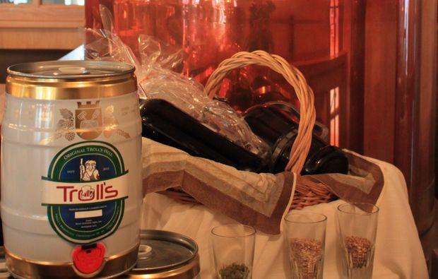 medebach-kurztrip-fuer-bierliebhaber