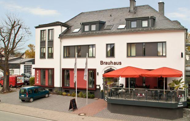 medebach-trolls-brauhaus-hotel