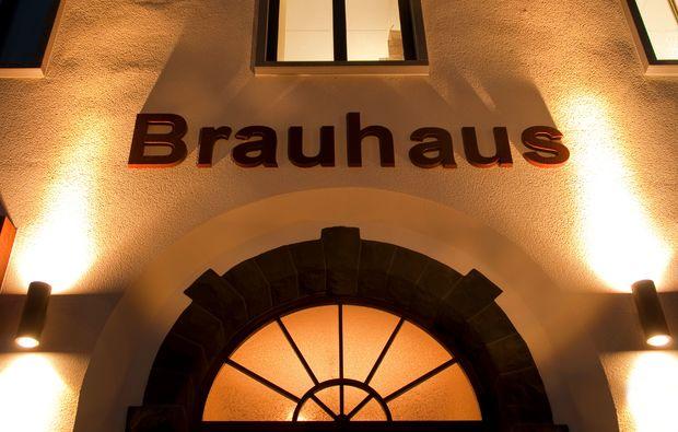 trolls-brauhaus-hotel-medebach