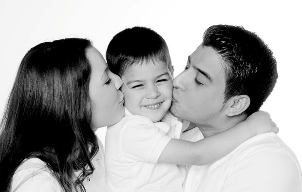 familien-fotoshooting-innsbruck-familienglueck
