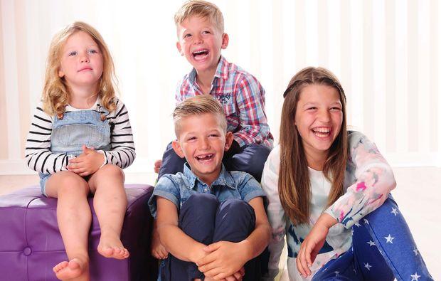 familien-fotoshooting-innsbruck-fun