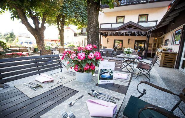 hotel-zur-post-doebriach-millstaetter-see