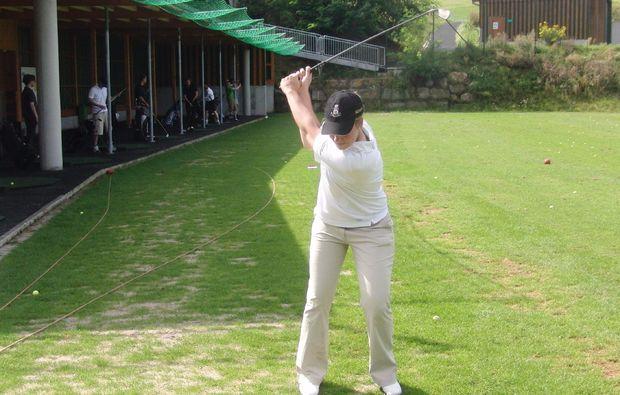 handicap-golfkurs-wiesloch-baiertal-golf