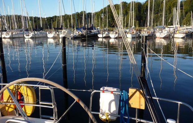 segelurlaub-kiel-segelschiff