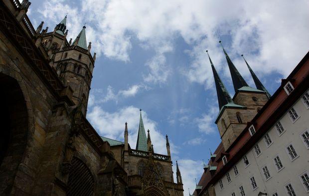 fotokurs-erfurt-burg