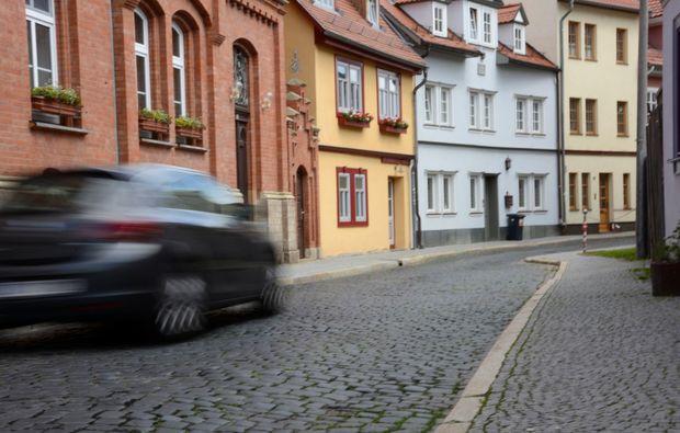 fotokurs-erfurt-street
