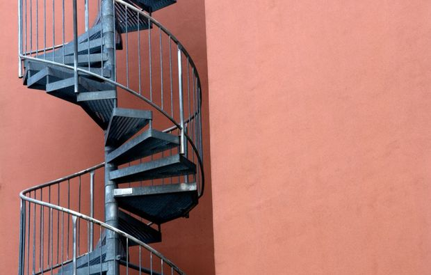 fotokurs-erfurt-wendeltreppe