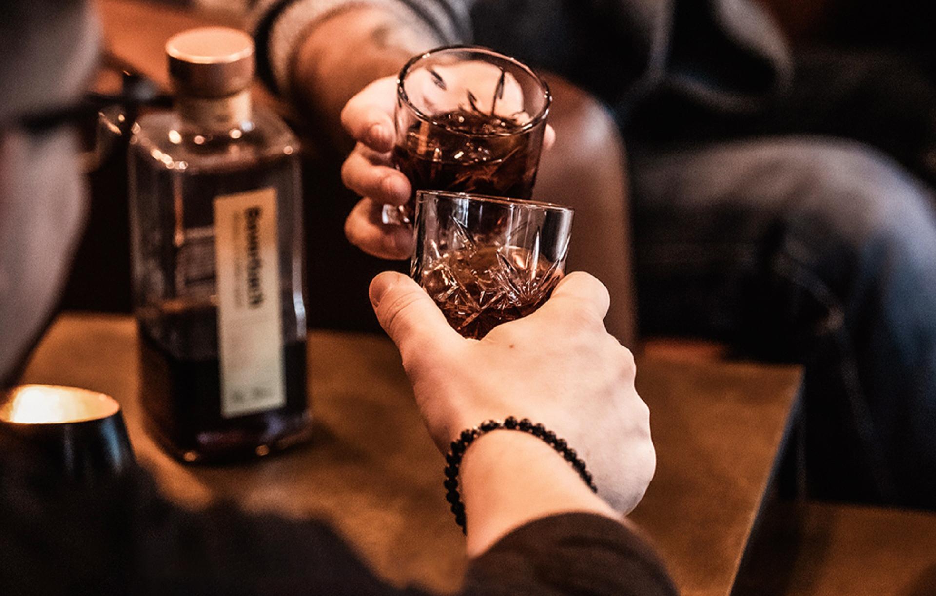 whisky-tasting-online-bg1