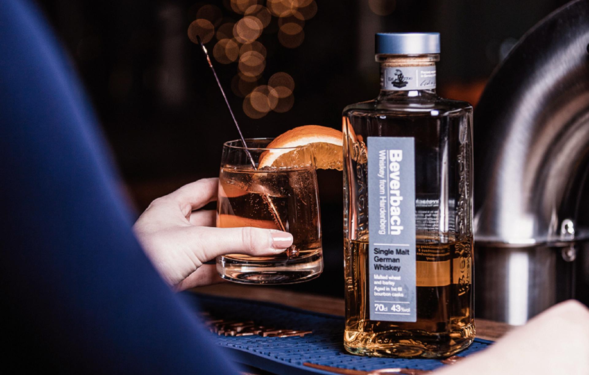 whisky-tasting-online-bg2