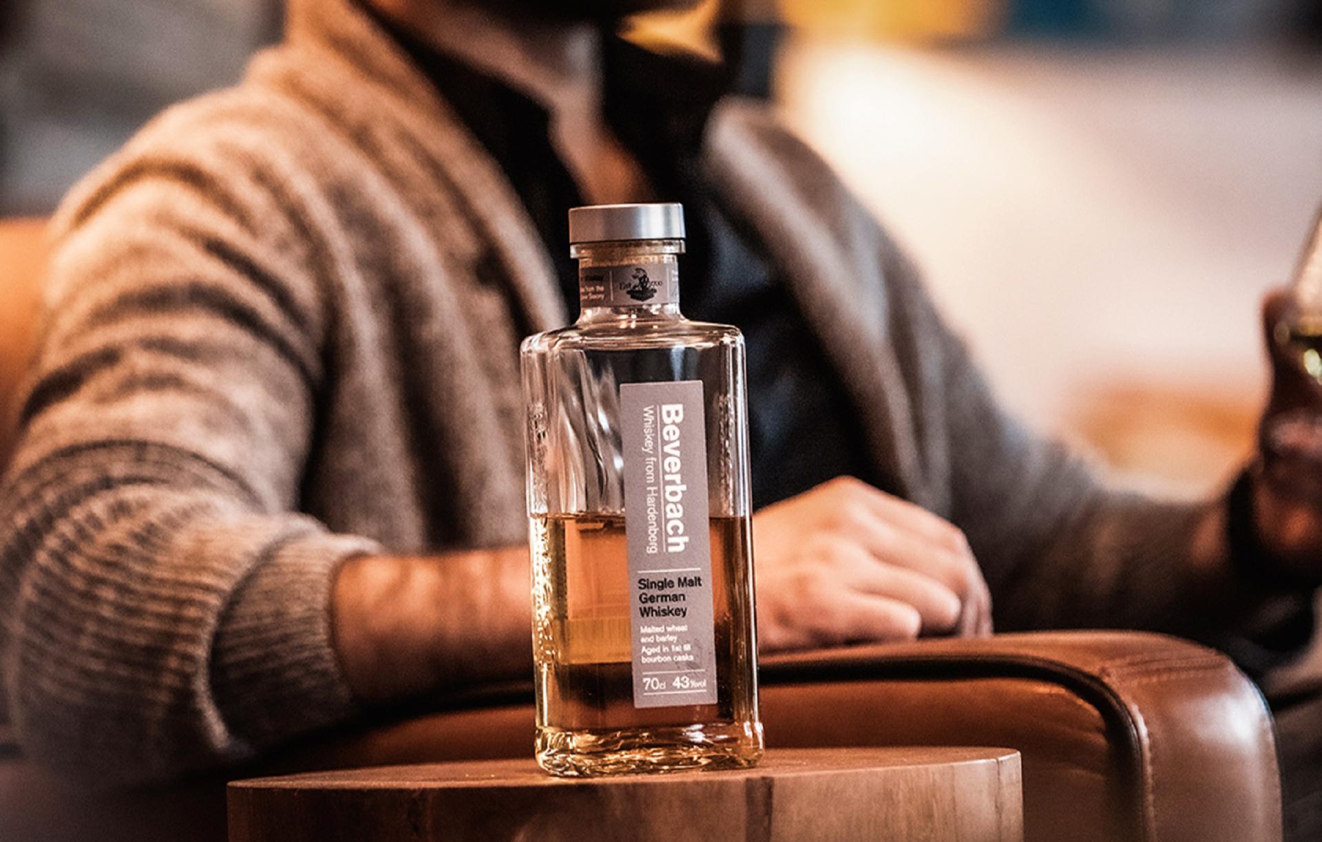 whisky-tasting-online-bg4