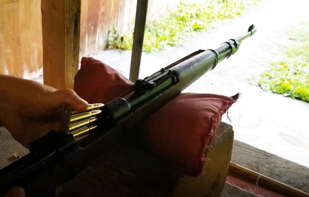 schiesstraining-erfurt-gewehr