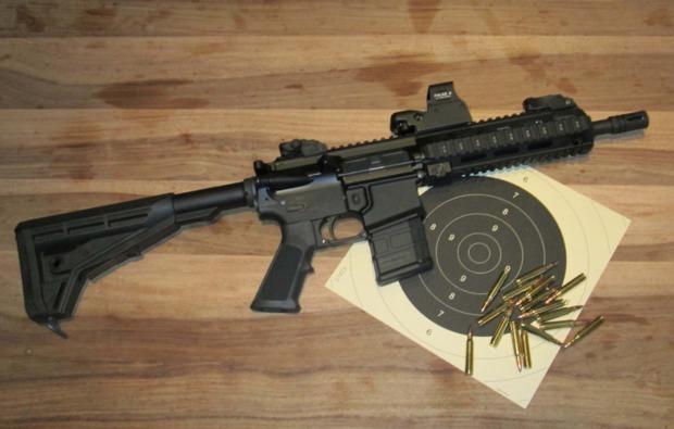 schiesstraining-erfurt-maschinengewehr