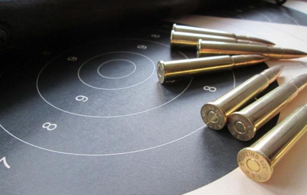schiesstraining-erfurt-munition