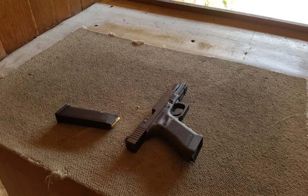 schiesstraining-erfurt-pistole
