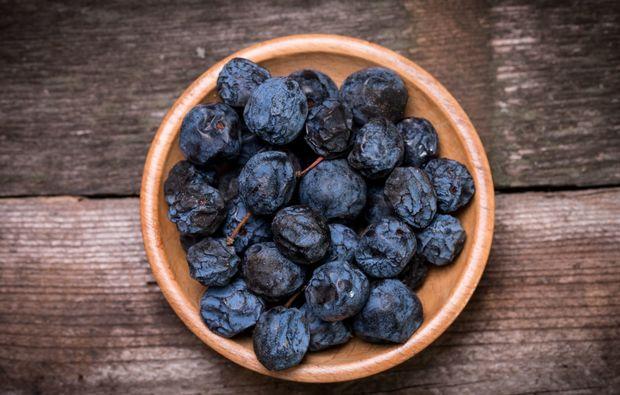 gesunde-kueche-muenchen-blaubeeren