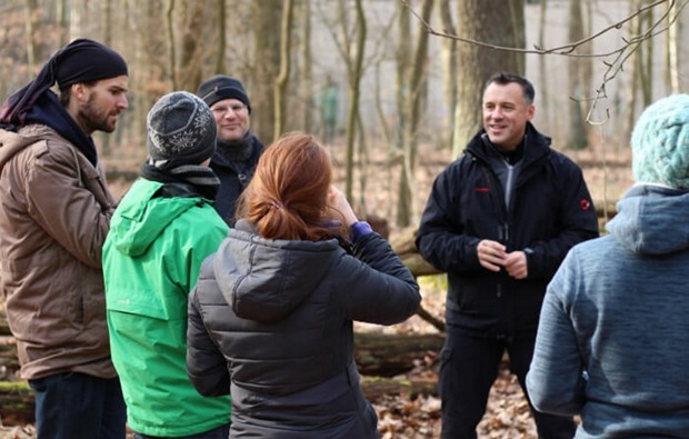 survival-training-berlin-gruppe