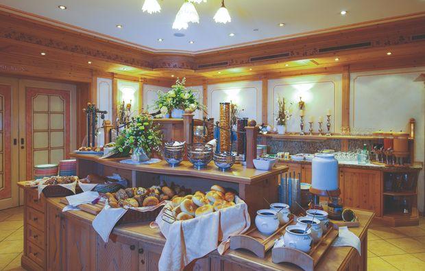 vier-naechte-gemeinsamzeit-wals-bei-salzburg-buffet