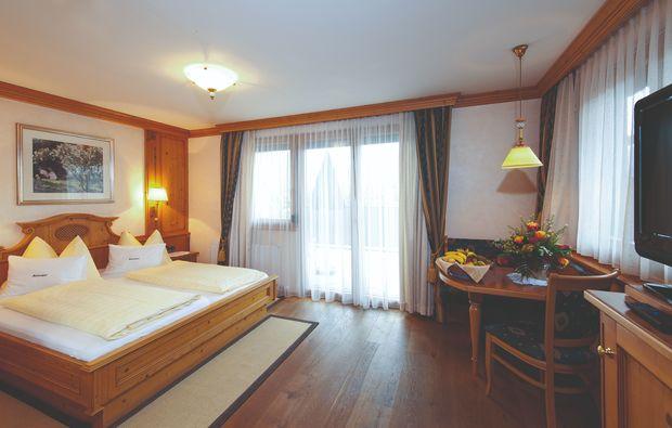 vier-naechte-gemeinsamzeit-wals-bei-salzburg-doppelzimmer