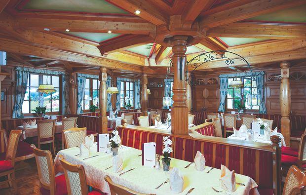 vier-naechte-gemeinsamzeit-wals-bei-salzburg-restaurant