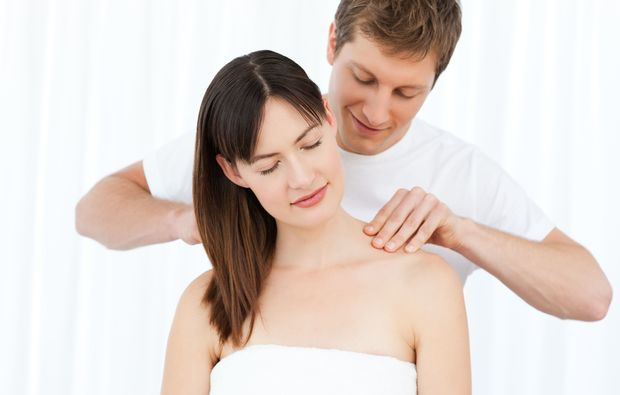 partnermassage-kurs-neukirchen-vluyn