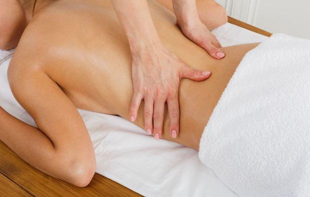 ayurveda-massage-bad-salzuflen-entspannen