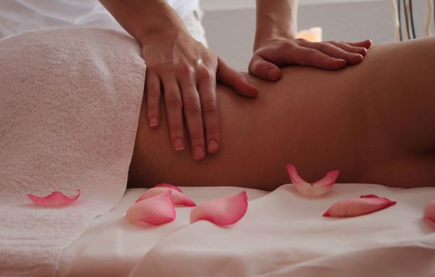 ayurveda-massage-bad-salzuflen-erholen