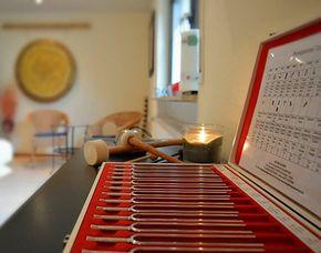 Edelsteinmassage Eppelheim