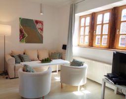 apartement-puell-kurzurlaub