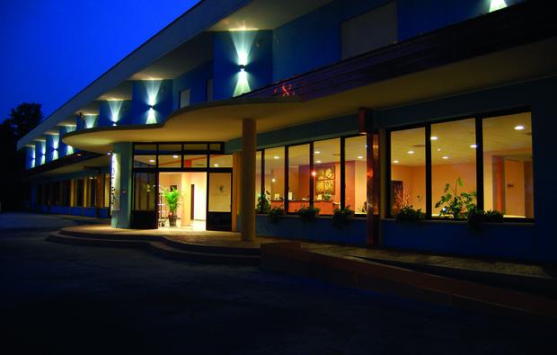 wellnesshotel-nogara_big_2