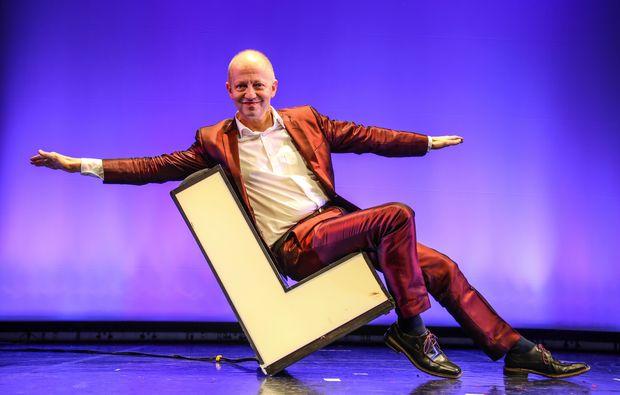 gop-variete-theater-bremen-comedy