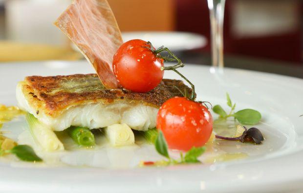gop-variete-theater-bremen-dinner