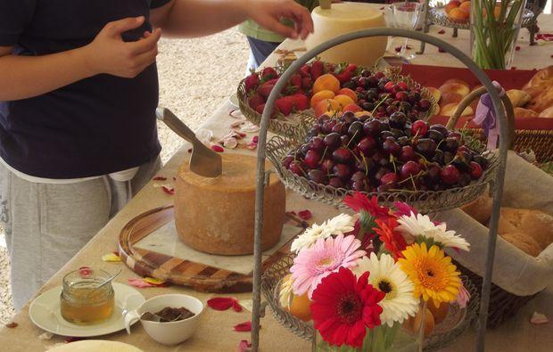 weinreisen-san-marcello-ancona-bg11