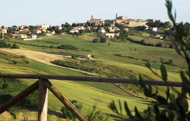 weinreisen-san-marcello-ancona-bg8