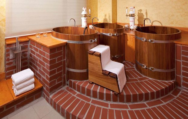 romantikwochenende-olomouc-dampfbad