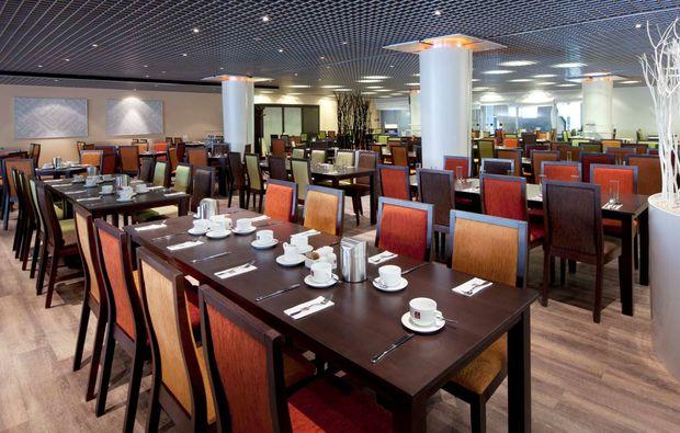 romantikwochenende-olomouc-restaurant