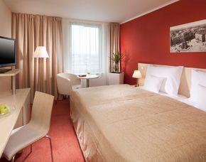 Romantikwochende - Olomouc Clarion Congress Hotel Olomouc – 3-Gänge-Menü