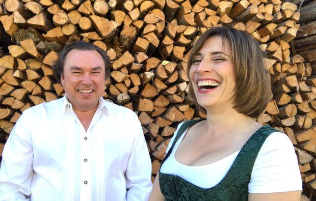 comedy-dinner-muenchen-bayrisch-exklusiv