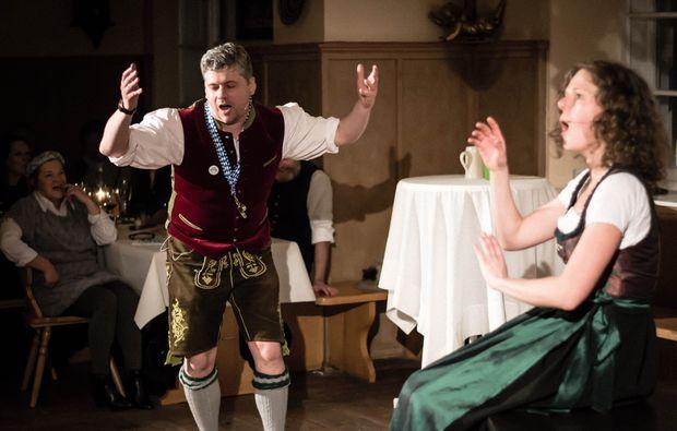 comedy-dinner-muenchen-bayrisch